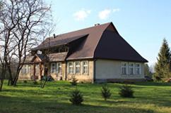 Wojciechowka2