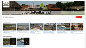 filmy-youtube-atrakcje