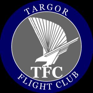 logo_tfc_v5