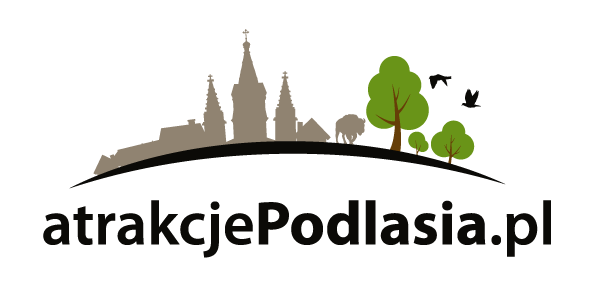 logo-atrakcje-podlasia